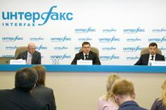 Тюменская область на VIII нефтегазовом форуме планирует подписать 15 соглашений