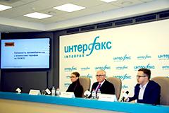 Страховщики ОСАГО за 9 месяцев заплатили автоюристам 13,4 млрд рублей накладных расходов - РСА