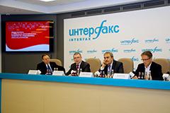 Совокупные инвестиции Coca-Cola на российском рынке составили $5,7 млрд