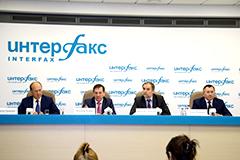 СПбМТСБ запустила торги нефтепродуктами с участием Транснефти в качестве оператора поставок
