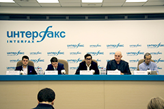 В России начинается предметное обсуждение закона о регулировании криптовалют