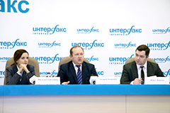 Еще около 300 тыс. незарегистрированных домов в Подмосковье планируется вовлечь в налоговый оборот в 2018 году