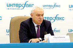 Минздрав РФ вывел четыре обязательных критерия здорового образа жизни