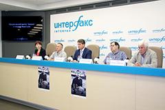 Премьера документального фильма о Льве Яшине пройдет накануне старта ЧМ-2018