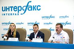 Кандидат в мэры Москвы от Монархической партии сдал документы в горизбирком
