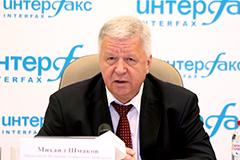 В ФНПР выступили с комплексом предложений, связанных с пенсионным вопросом