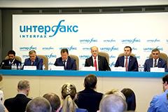 В КПРФ выступают против повышения пенсионного возраста в России