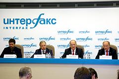 Экс-депутат Госдумы Кумин стал кандидатом в мэры Москвы от КПРФ
