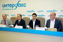 Кандидат в мэры Москвы от КПРФ относит решение жилищной проблемы к главным пунктам своей программы