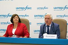 Более 160 тысяч москвичей изъявили желание проголосовать в Подмосковье на выборах мэра столицы