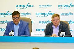 Жуков, Яровая и Крашенинников вошли в первую тройку рейтинга КПД Госдумы