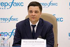В России через два года будет создана единая горноспасательная служба - МЧС