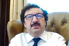 Ректор РАНХиГС считает, что ЕГЭ должен сохраниться и как вступительный, и как выпускной экзамен