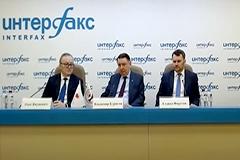 Партия пенсионеров и Общество врачей России подписали соглашение о сотрудничестве