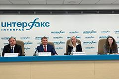 Комплаенс становится неотъемлемой частью российского бизнеса независимо от его масштаба, считают эксперты