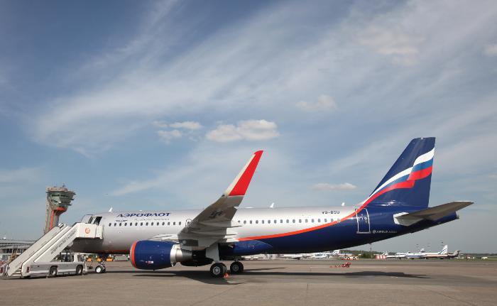EastRussia | Дальний Восток: «Аэрофлот» оставит плоские тарифы для Дальнего Востока
