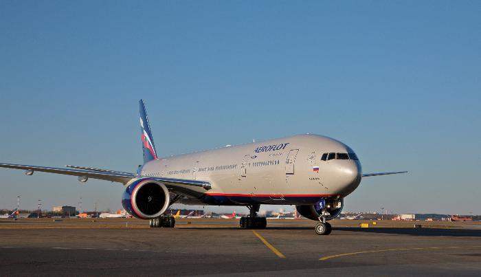 Аэрофлот в октябре запустит ежедневный рейс на Сахалин, тариф будет коммерческий