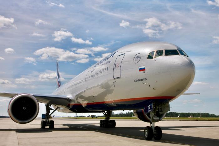 Совет директоров Аэрофлота 24 октября обсудит прогнозные показатели 2020г и риски реализации стратегии