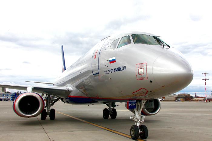 """Аэрофлот закрыл владельцам """"золотых"""" карт доступ в VIP-залы еще восьми аэропортов"""