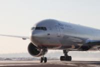 """Аэрофлот вернет владельцам """"золотых"""" карт доступ в VIP-залы аэропортов """"Новапорта"""""""