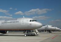 Аэрофлот предложил сдать билеты на рейсы в Китай с вылетом до 7 февраля
