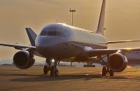 Аэрофлот продлил период возврата билетов на рейсы в Китай из-за коронавируса