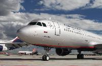 """Аэрофлот переводит рейсы из Ирана, Южной Кореи и Италии в терминал F """"Шереметьево"""""""