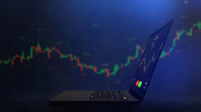 Российский проект Tkeycoin готовится к выходу на биржу