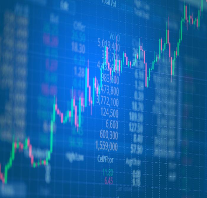 Tkeycoin заинтересовал аналитиков финтех рынка