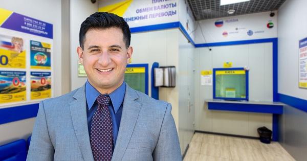 Юнистрим расширяет спектр услуг для жителей Грузии в партнёрстве с GeoMoney