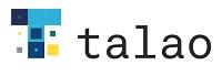Компания «Талао» объявляет о первичном размещении токенов с целью создания автономной организации высококвалифицированных специалистов на основе платформы «Эфириум»