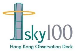 Запуск скоростного железнодорожного сообщения Гуанчжоу-Шэньчжэнь-Гонконг позволит исследовать все красоты Гонконга, открывающиеся со смотровой площадки sky100