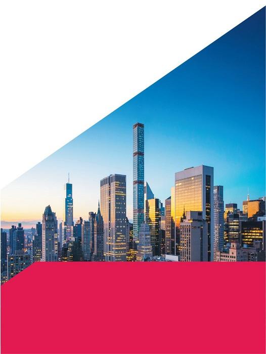 """Инвестиционная стратегия – 2020: эксперты """"Ингосстрах-Инвестиции"""" рассказали о финансовых перспективах"""
