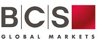 Персональный Инвестиционный Банк BCS Global Markets значительно усиливает команду