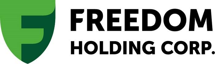 Группе компаний Freedom Finance присвоен рейтинг Standard&Poor's «B-/B»