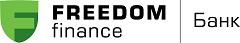 Freedom Holding Corp. включен в индексы MSCI