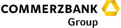 Уведомление о закрытии Филиала Акционерного общества «КОММЕРЦБАНК (ЕВРАЗИЯ)» в городе Санкт-Петербург