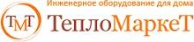 Интернет-магазин tmtmarket.ru объявляет о старте продаж новой торговой марки светодиодных ламп и светильников Spectrum LED, в связи с чем на всю продукцию действует скидка 20%