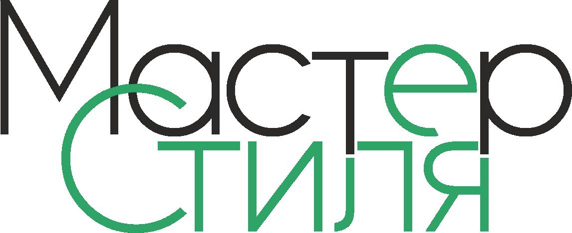 Российский стартап ждут миллионы женщин!