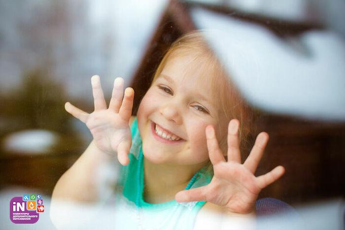 Федеральная экспертная группа провела экспертные обсуждения вопросов внедрения персонифицированного финансирования дополнительного образования детей