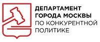 Региональные партнёры Портала поставщиков удостоены Премии Рунета