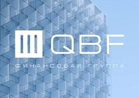 QBF и другие компании — современные инвестиционные решения для россиян