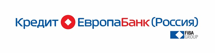 Кредит Европа Банк обновил Интернет-банк для частных клиентов