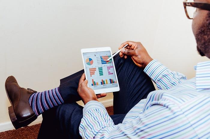 В России создали новый онлайн-сервис объективной оценки качества товаров и услуг