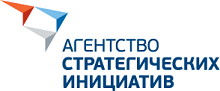 Агентство стратегических инициатив совместно с Ассоциацией юристов России за три недели предоставили 245 комплексных правовых консультаций предпринимателям