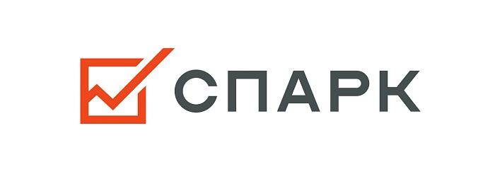 «СПАРК-Интерфакс» возглавил рейтинг информационно-аналитических систем в России