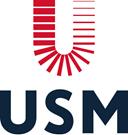 USM станет владельцем «ИКС Холдинга»