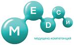 Клинико-диагностический центр МЕДСИ на Красной Пресне получил международную аккредитацию JCI