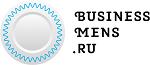 Рейтинг ТОП 500 самых продаваемых франшиз 2021 года от Businessmens.ru