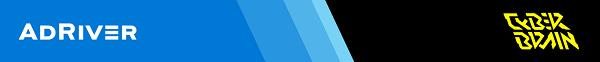 AdRiver и CyberBrain запустили первую универсальную платформу контроля, анализа и оптимизации медийных размещений Andromeda